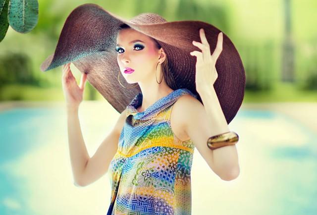 25+Stylish Photography Inspiration 4