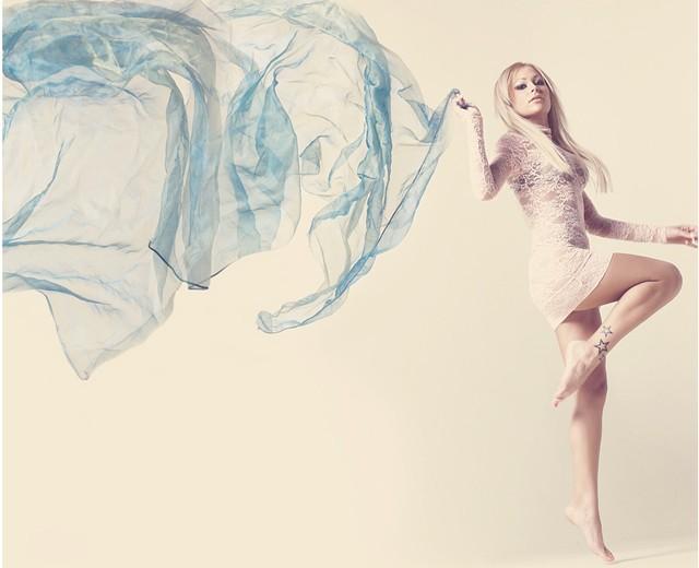 25+Stylish Photography Inspiration 6