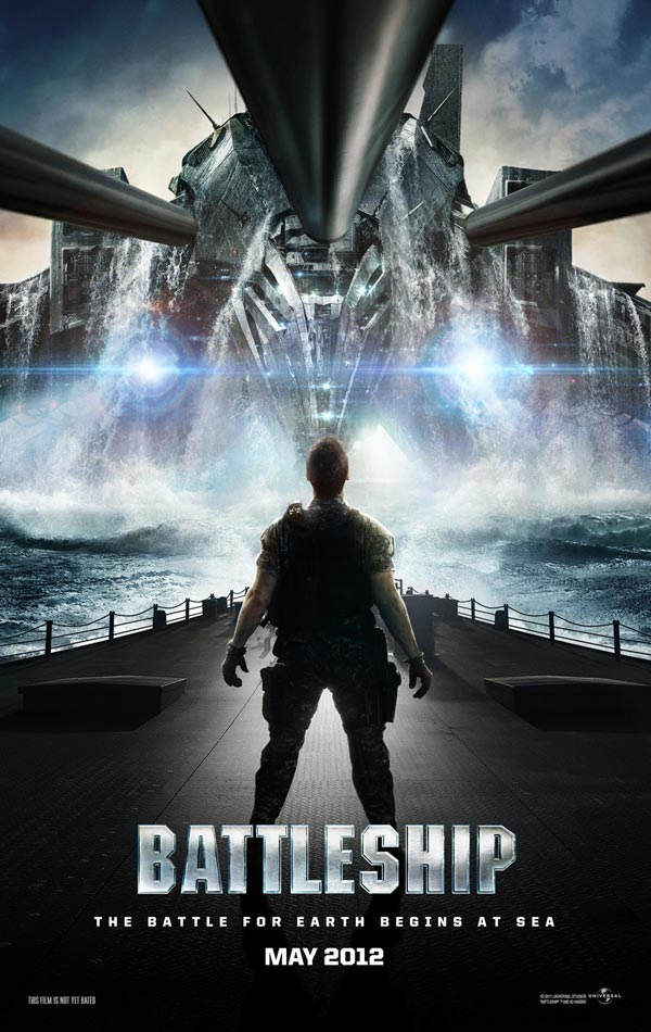 Best Upcoming Movies Poster