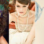 25+Stylish Photography Inspiration