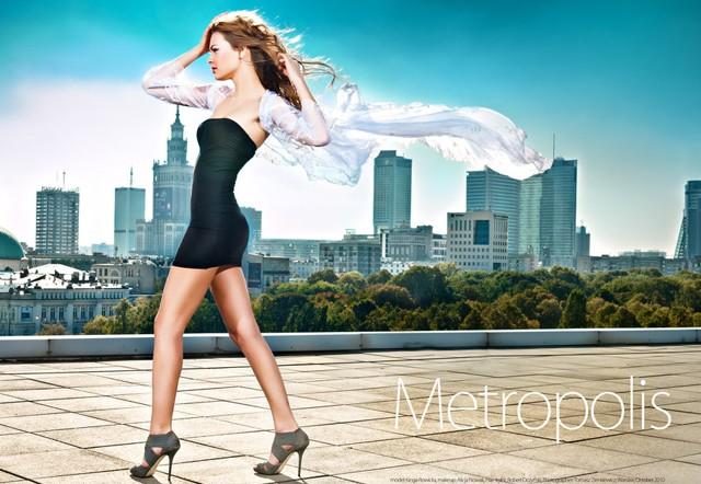 25+Stylish Photography Inspiration 23
