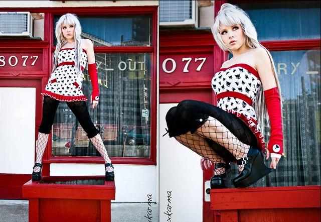 25+Stylish Photography Inspiration 25