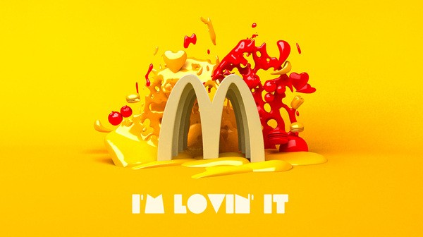 Awesome Motion Graphics Inspiration 40