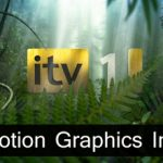Awesome Motion Graphics Inspiration 37