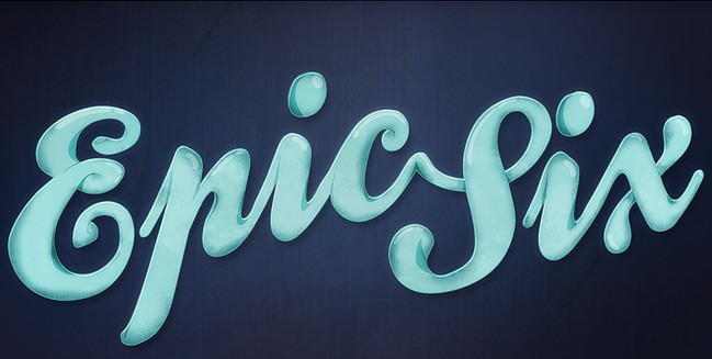 20 Creative Typography Designs Inspiration 38