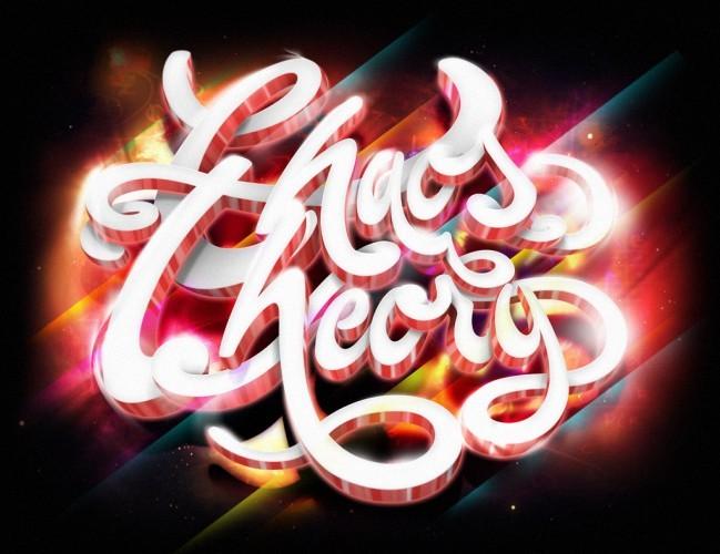 20 Creative Typography Designs Inspiration 40