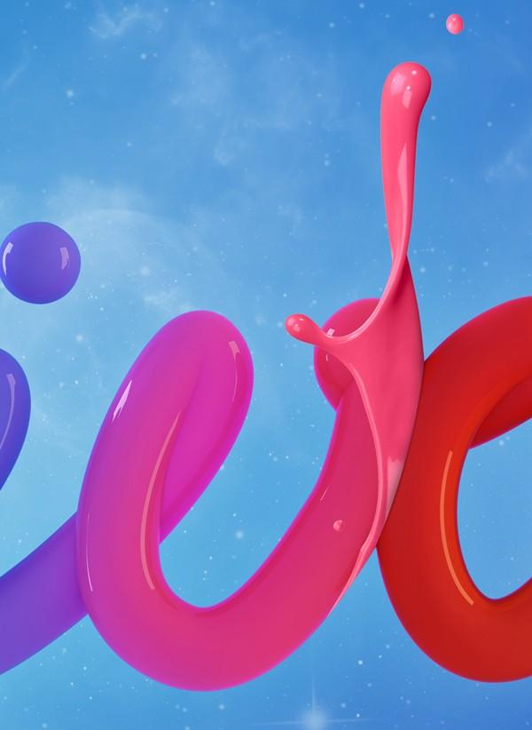20 Creative Typography Designs Inspiration 46
