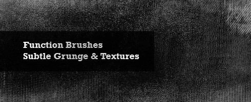 10+ Photoshope Grunge Brushes For Free Download 47