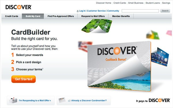 20 Great Landing Page Design for Your Inspiration 17