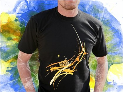 20 DeviantArt T-shirts Designs 18
