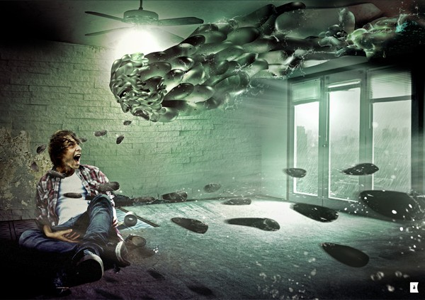 15+ Best Incredible Photo Manipulation For Inspiration 52