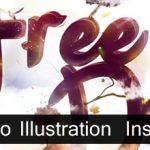 20 Best Photo Illustration Inspiration 38