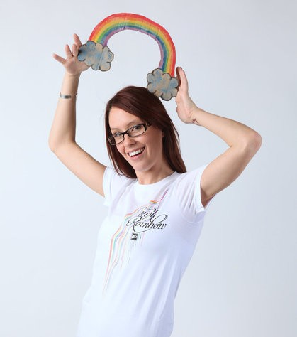 20 DeviantArt T-shirts Designs 4