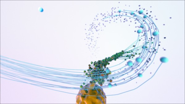 15 Best Motion Graphic Inspiration Sure To Inspire You 39