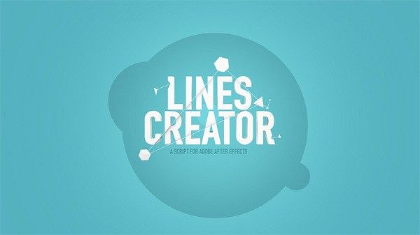 15 Best Motion Graphic Inspiration Sure To Inspire You 41