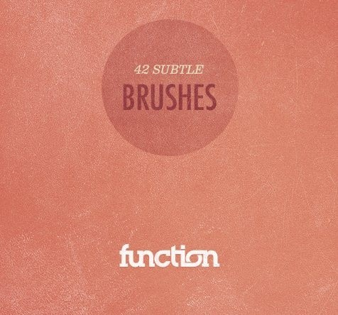 10+ Photoshope Grunge Brushes For Free Download 43