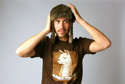 20 DeviantArt T-shirts Designs 9