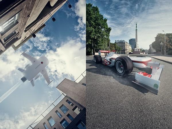 Artist Of The Week: Tomas Muller 7