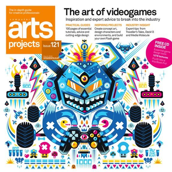 25+ Creative Magazine Design Inspiration For Designers 45
