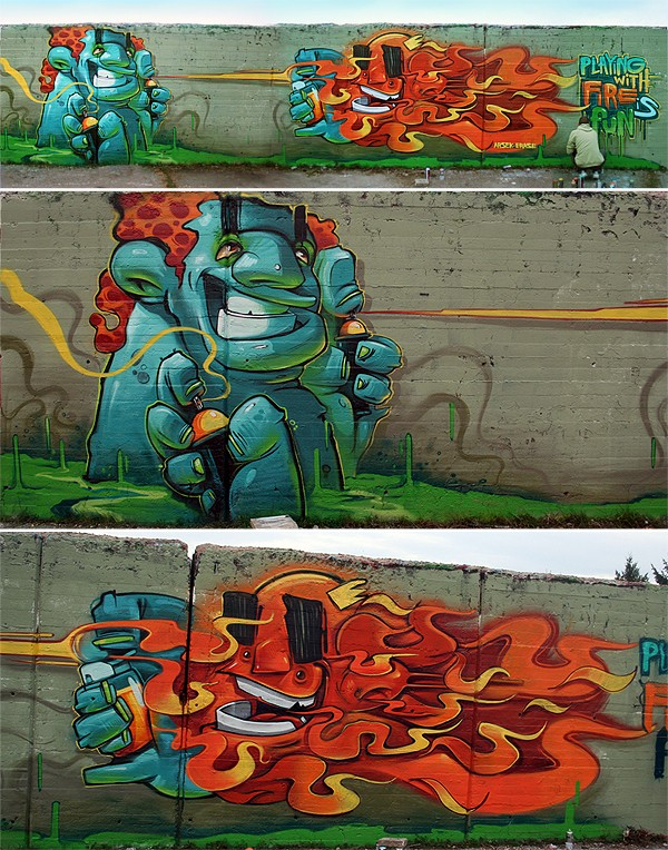 20 Awesome Collection Of WallArt 12
