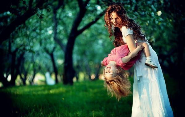 Kids Photography By Elena Karneeva 46