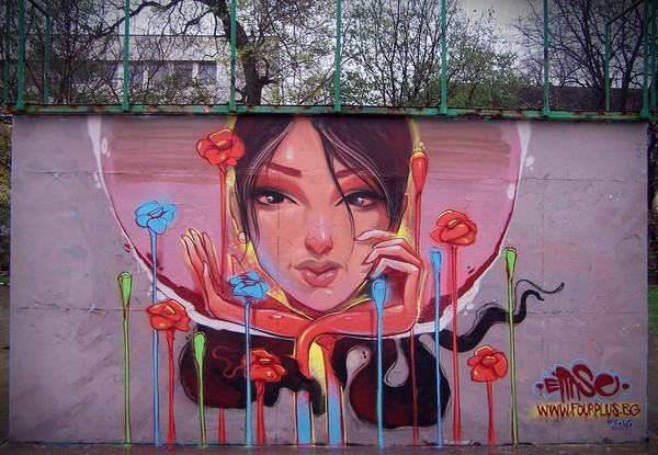 20 Awesome Collection Of WallArt 2