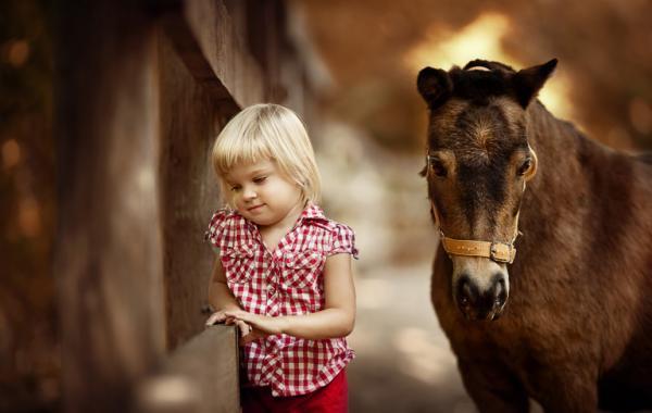 Kids Photography By Elena Karneeva 49