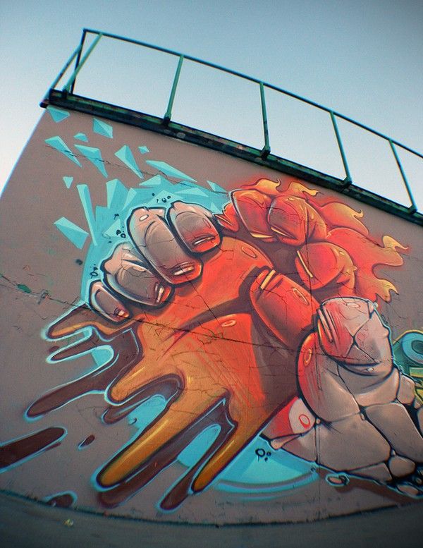 20 Awesome Collection Of WallArt 15