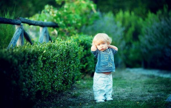 Kids Photography By Elena Karneeva 50