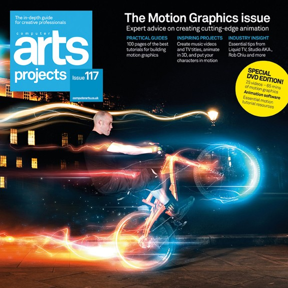 25+ Creative Magazine Design Inspiration For Designers 50
