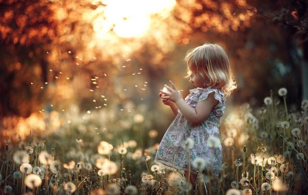 Kids Photography By Elena Karneeva 36