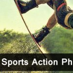 20+ Stunning Sports Action Photography 41
