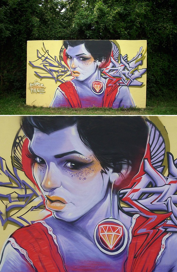 20 Awesome Collection Of WallArt 21