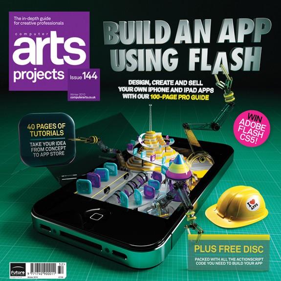 25+ Creative Magazine Design Inspiration For Designers 58