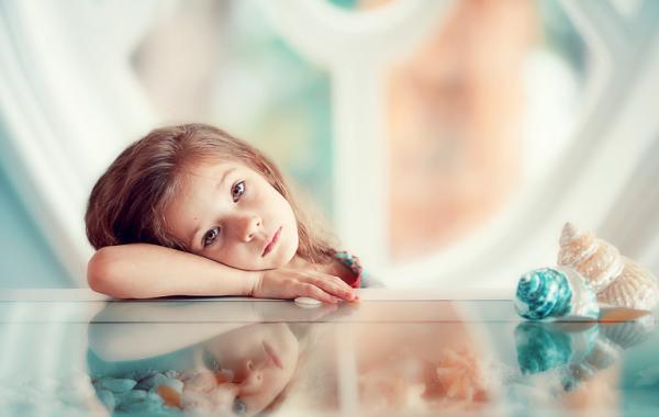 Kids Photography By Elena Karneeva 38
