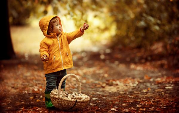 Kids Photography By Elena Karneeva 39