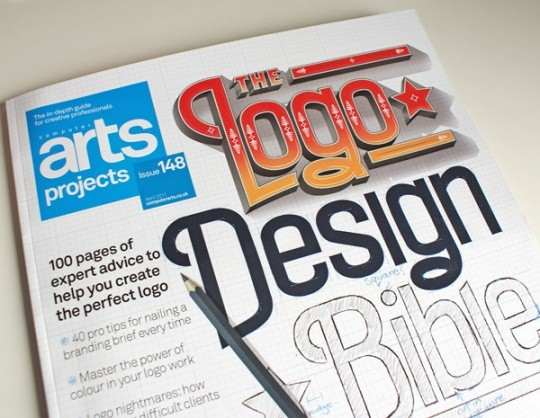 25+ Creative Magazine Design Inspiration For Designers 41