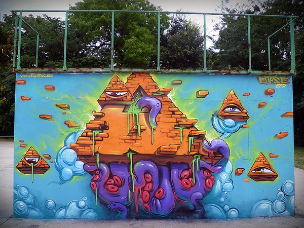 20 Awesome Collection Of WallArt 7