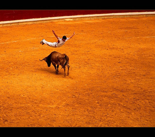 20+ Stunning Sports Action Photography 43