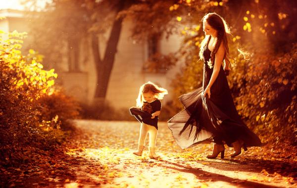Kids Photography By Elena Karneeva 44