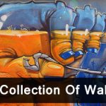 20 Awesome Collection Of WallArt 58