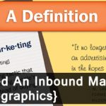 Why You Need An Inbound Marketing Agencey {Infographics} 38