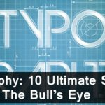 Web Typography: 10 Ultimate Steps To Follow To Hit The Bull's Eye 64