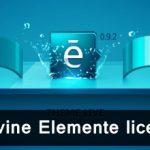 Give Away: Divine Elemente license keys Winner's 52