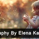 Kids Photography By Elena Karneeva 40