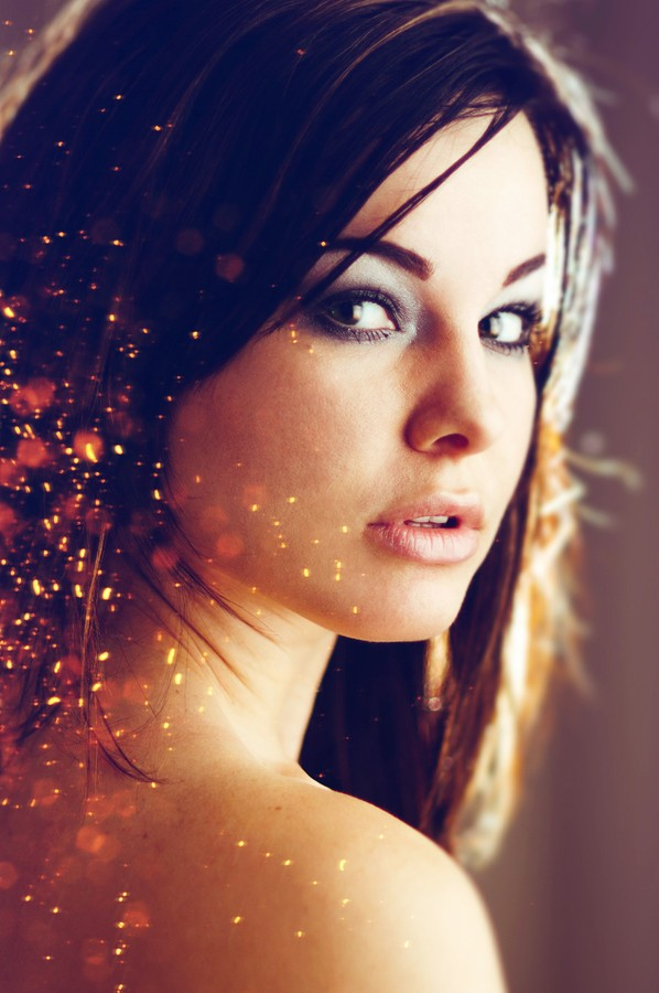 Stunning Collection Of Bokeh Photography  12