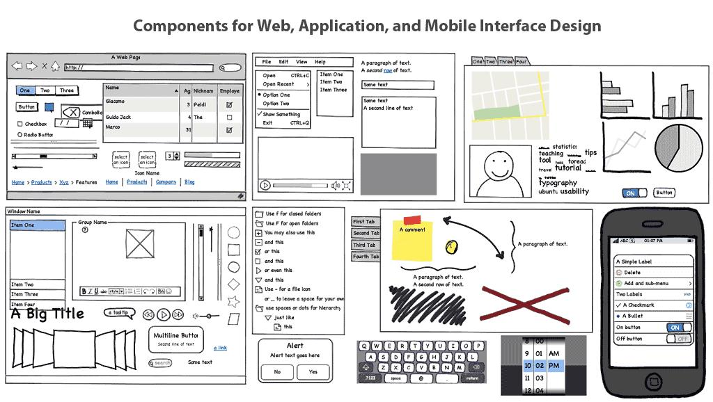 15+ Most Valuable & Powerful Wireframing Tools For Web Designers 49
