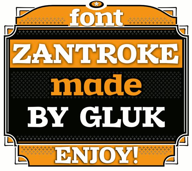 20 Free Unique Fonts For Web Designers 49