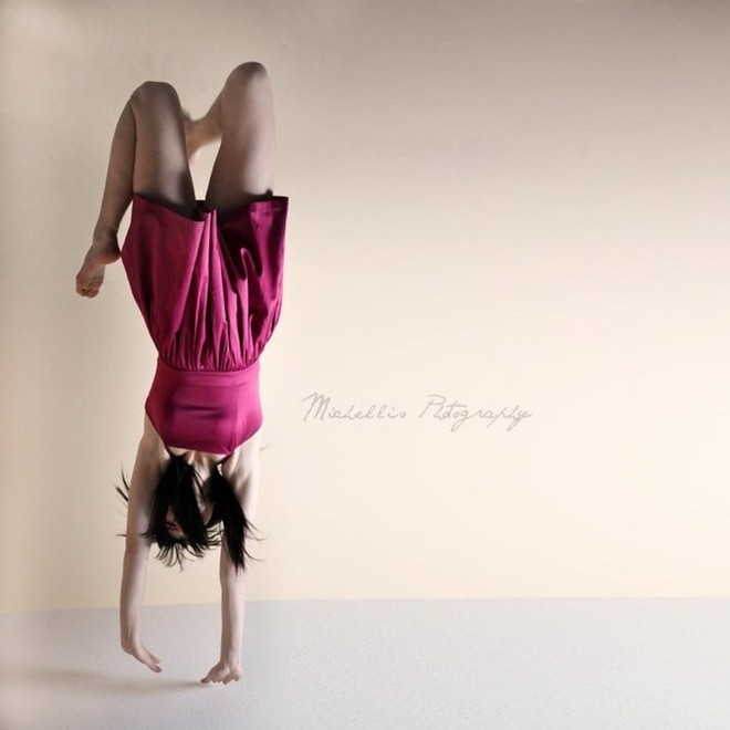 Conceptual Photography By Michelle Ellis 60