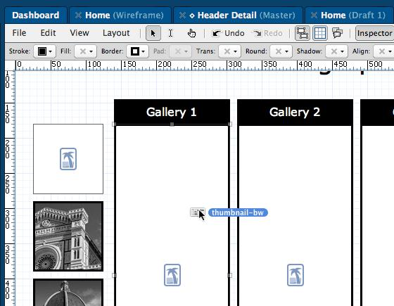 15+ Most Valuable & Powerful Wireframing Tools For Web Designers 39